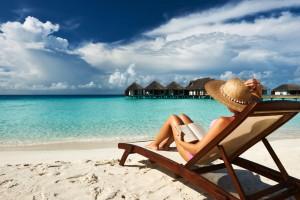 Prázdniny
