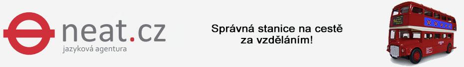 Neat jazyková agentura, s.r.o.